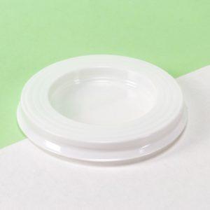 Coperchi Bicchieri in plastica 166-200 cc